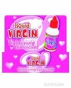 Liquid Virgin 1oz