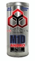 M1D Andro Liquid 6oz LG Sciences