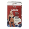 Maintain 2oz HCG Platinum