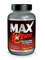 MAX NTENSE For Men