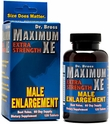 Maximum XE Male Enhancement Pills 120ct