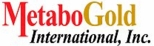 Metabogold International