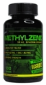 Methylzene Ephedra by Hard Rock Supplements