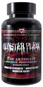 Monster Plexx 90ct for Mass and Strength