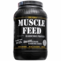 Muscle Feed Protein by Fizogen,1.95lb