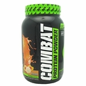 Muscle Pharm Combat Protein 2lb