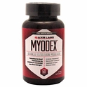 Myodex120ct Axis Labs