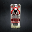 Natadrol 60ct Natural Plant Based Androgen