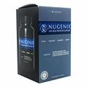 Natural Prostate Support 60ct Nugenix