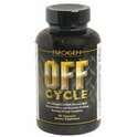 Off Cycle 90ct Fizogen PCT