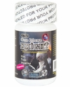 One More Knight 6ct Male Enhancement **SALE**