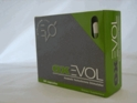OxEvol Mass Builder by Evo-Labs