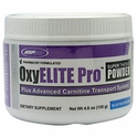 Oxy Elite Pro Powder 130g USP Labs