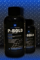 P-Bold 120ml w/$5 Off Coupon