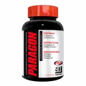 Paragon 90ct Testosterone Booster