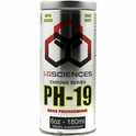 PH-19 Mass Prohormone 6oz