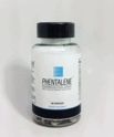 Phentalene 60ct with Ephedra