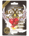 Platinum Xagain Male Enhancement Pills 3ct