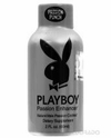 Playboy Libido Shot For Men 2oz