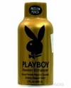 Playboy Libido Shot For Women 2oz