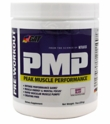 PMP -Peak Muscle Performance Preworkout