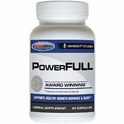 PowerFULL by USP Labs,90ct