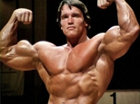 Prohormones/Muscle Builders/Test Boosters/SARMS