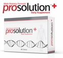 Prosolution Plus - Improve Premature Ejaculation