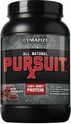 Pursuit RX 100% Whey Protein 2lbs