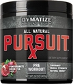 Pursuit Rx Preworkout Drink 400g
