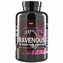 Ravenous 180ct Anabolic Designs