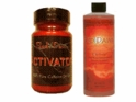Red Dawn Liquid with FREE Activator 16oz