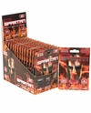 Red Spartan 3000 Male Enhancement 30ct