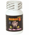 Rhino 5 Male Enhancement Pills - 12 ct bottle