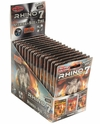 Rhino 7 Platinum 3000 Male Enhancement 30ct