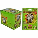 Rhino Spanish Green 2000 Male Supplement 30ct
