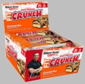 Robert Irvine Fit Crunch Bars 12ct