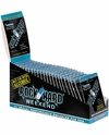 Rockhard Weekend 24ct Male Enhancer