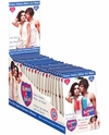 Romeo & juliet couples sexual enhancement supplement