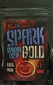 Spark Gold 1gm Special Crop