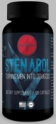 STENABOL 120ct by Olympus Labs