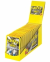 Stiffy In A Jiffy - 24 Pack Display Male Enhancement