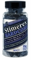 Stimerex Hardcore 90ct Hi Tech **15% Off***
