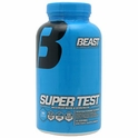 SuperTest Anabolic 180ct Beast Sports Nutrition