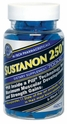 Sustanon 250 Anabolic by Hi-Tech 42ct