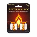 Sutramax 4ct Natrient