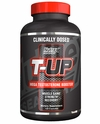 T-UP Black 150ct Nutrex