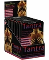 Tantra male sexual enhancer 12ct