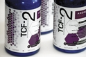 "TCF-2 by Andro Factory ""Testosterone Conversion Factor"""