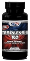 Testalensis 100 APS 75ct